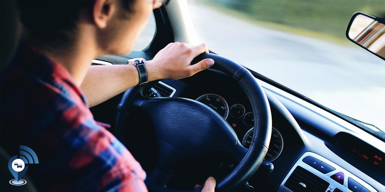 GPS vehicle tracking myths by EZtoTrack