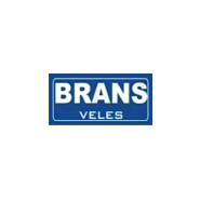 Brans – Macedonia