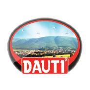 Dauti – Dauti Commerce – Macedonia