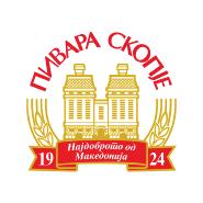 Pivara Skopje, Coca–Cola, Hellenic Group – Macedonia