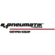 TDA – Pneumatik – Macedonia