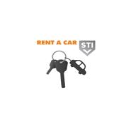 Renta a car, STI – Macedonia