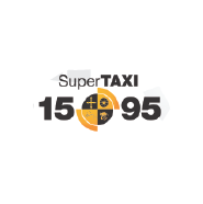 Radio Taxi, Super Taxi – Macedonia