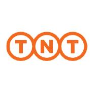TNT Express – Macedonia