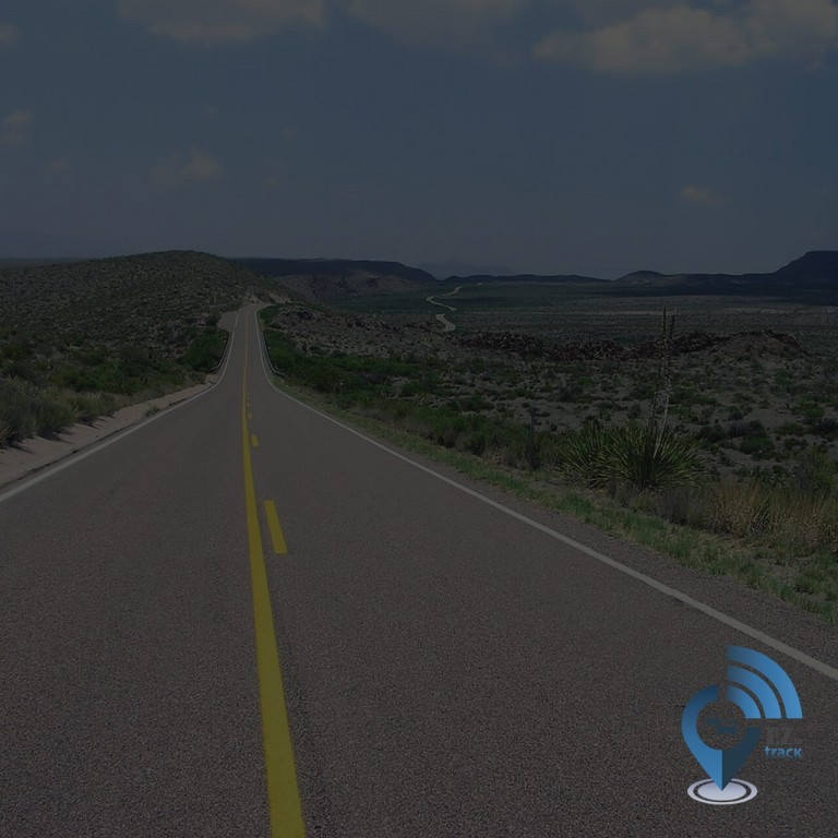 Does your company need GPS tracking solution?