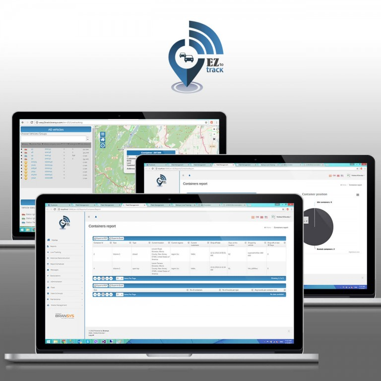 What fleet managers should know about Fleet Management Software