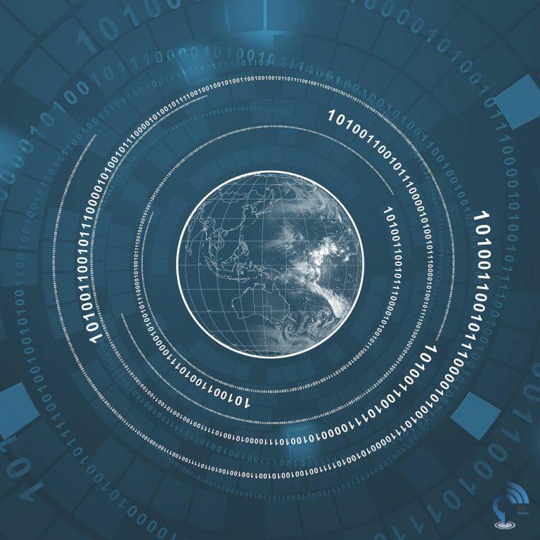 AI – powered Fleet Management Software Solution