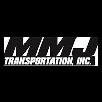 mmj transportation