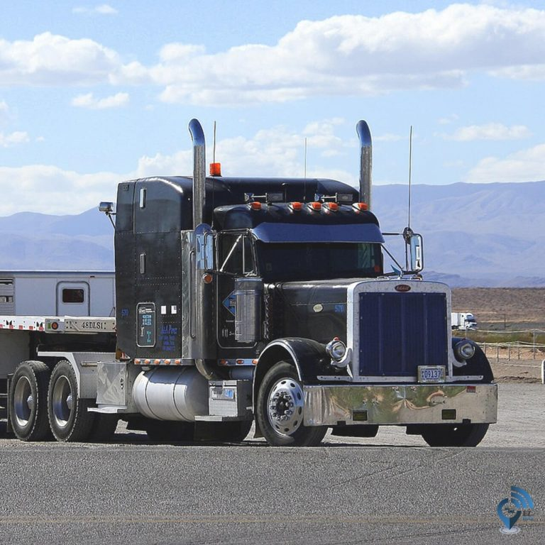Tips for drivers on how to minimize fuel use